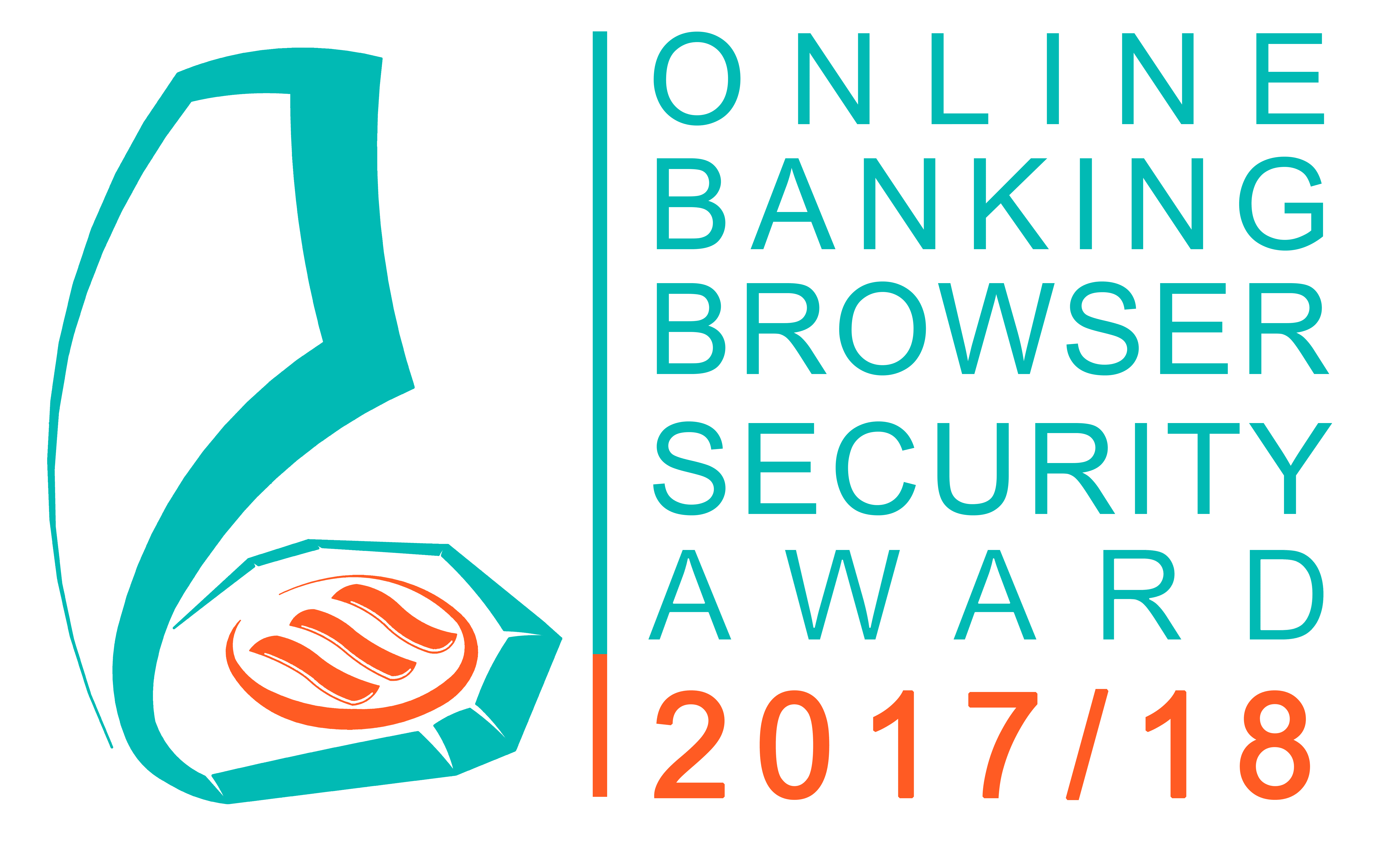 MRG Effitas Award: Online Banking Security