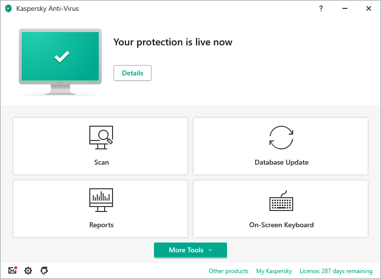 top 10 antivirus download for pc