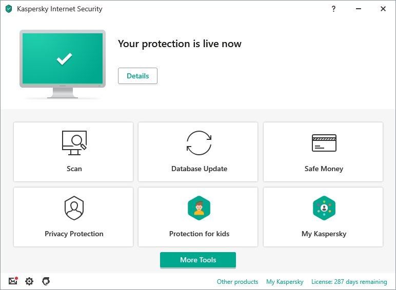 Kaspersky Internet Security content/en-in/images/b2c/product-screenshot/screen-KIS-01.png