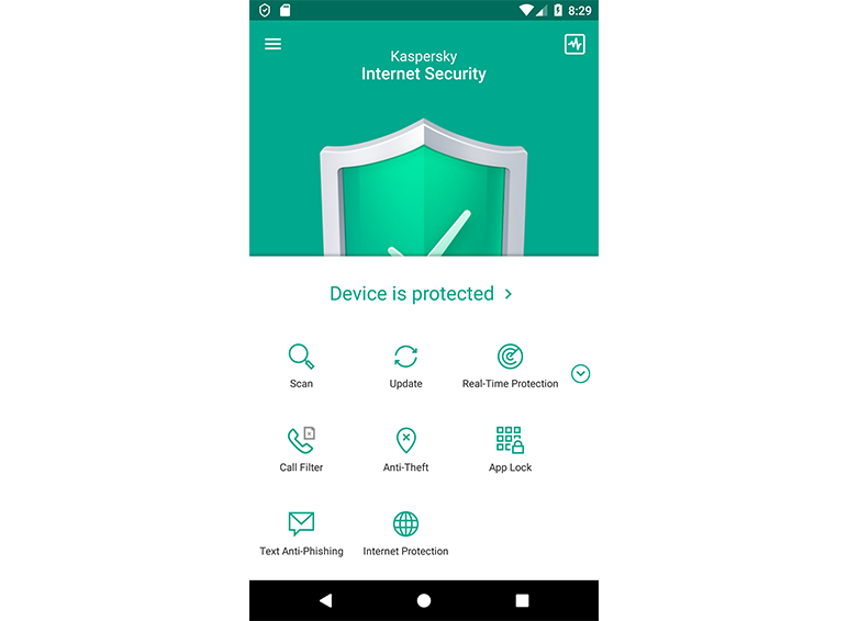 Kaspersky Internet Security for Android content/en-in/images/b2c/product-screenshot/screen-KISA-01.png