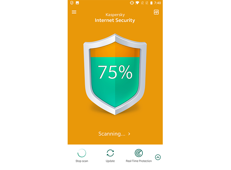 Kaspersky Internet Security for Android content/en-in/images/b2c/product-screenshot/screen-KISA-02.png