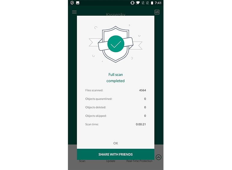 Kaspersky Internet Security for Android content/en-in/images/b2c/product-screenshot/screen-KISA-03.png