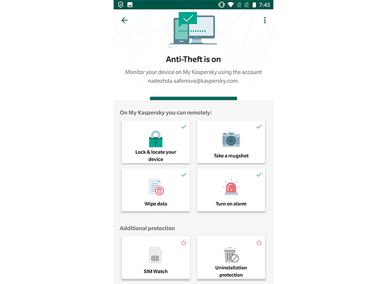 Kaspersky Internet Security for Android content/en-in/images/b2c/product-screenshot/screen-KISA-04.png
