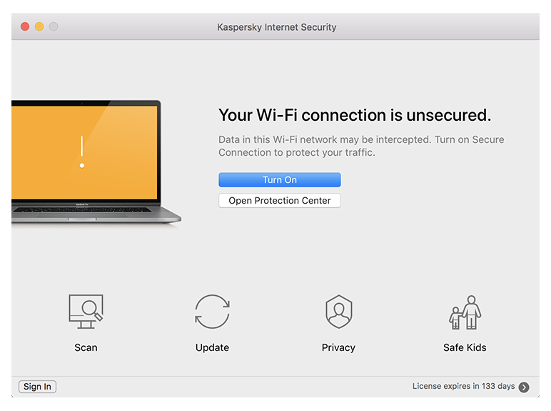 Kaspersky Internet Security for Mac content/en-in/images/b2c/product-screenshot/screen-KISMAC-03.png