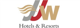 JJW Hotels & Resorts