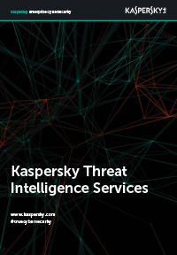 Advanced Threat Defense and Targeted Attack Risk Mitigation