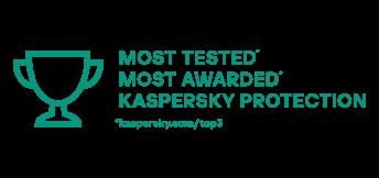 1200px-Kaspesky_Antivirus_logo Home