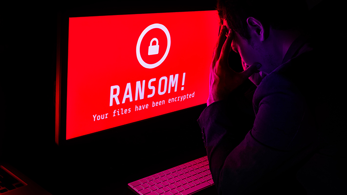content/en-in/images/repository/isc/2017-images/Ransomware-attacks-2017.jpg