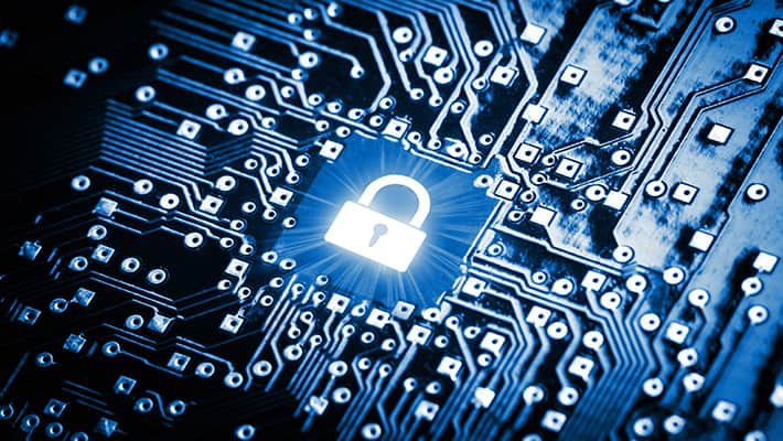content/en-in/images/repository/isc/2017-images/hardware-and-software-safety-img-07.jpg