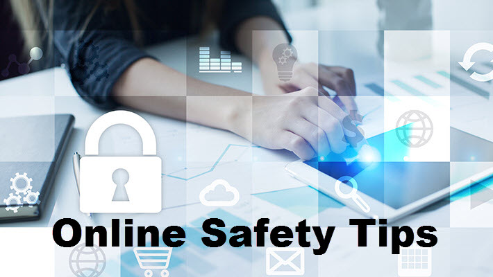 content/en-in/images/repository/isc/2017-images/internet-safety-tips-img-23.jpg
