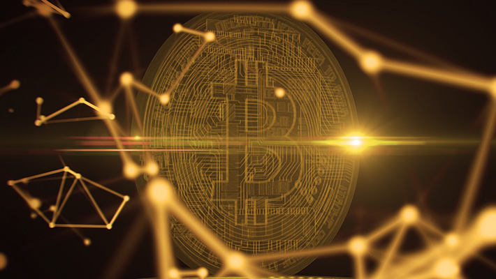 content/en-in/images/repository/isc/2017-images/ksy-05-what-is-bitcoin.jpg
