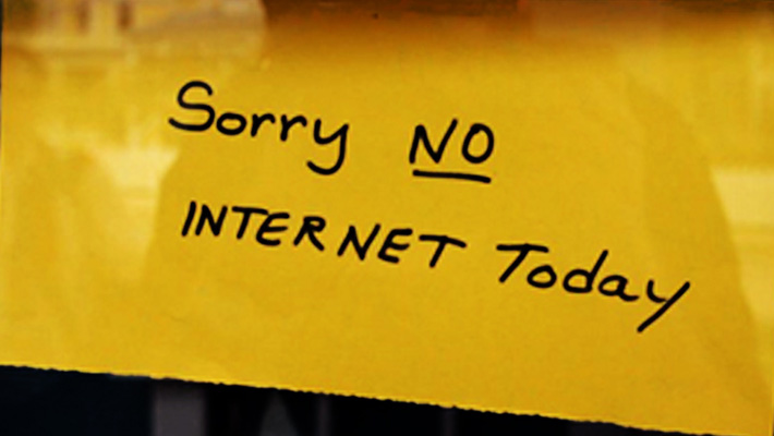 content/en-in/images/repository/isc/2017-images/ksy-14-why-is-internet-not-working.jpg