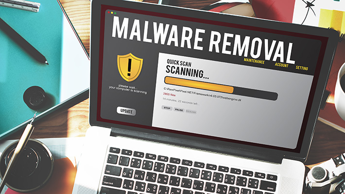 content/en-in/images/repository/isc/2017-images/ksy-24-how-to-remove-a-virus-or-malware-from-your-pc.jpg