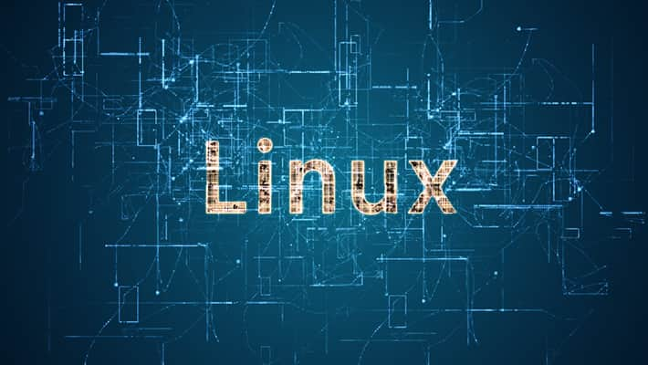 content/en-in/images/repository/isc/2017-images/linux.jpg