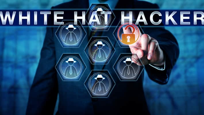 content/en-in/images/repository/isc/2017-images/white-hate-hacker.jpg