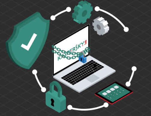 content/en-in/images/repository/isc/2018-images/small-business-cyber-security.jpg