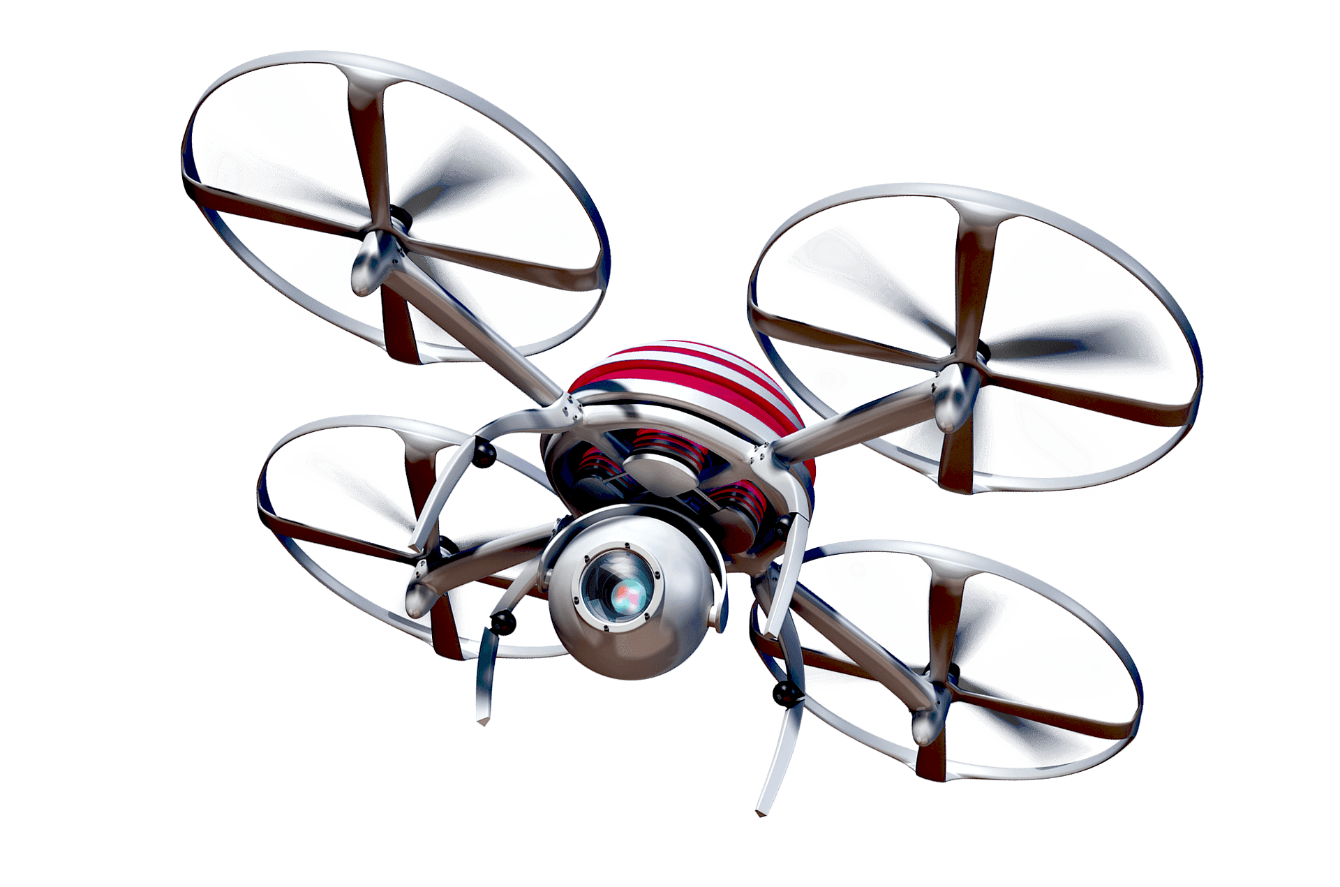 content/en-in/images/repository/isc/2020/a-spy-drone-with-large-camera-lens.png