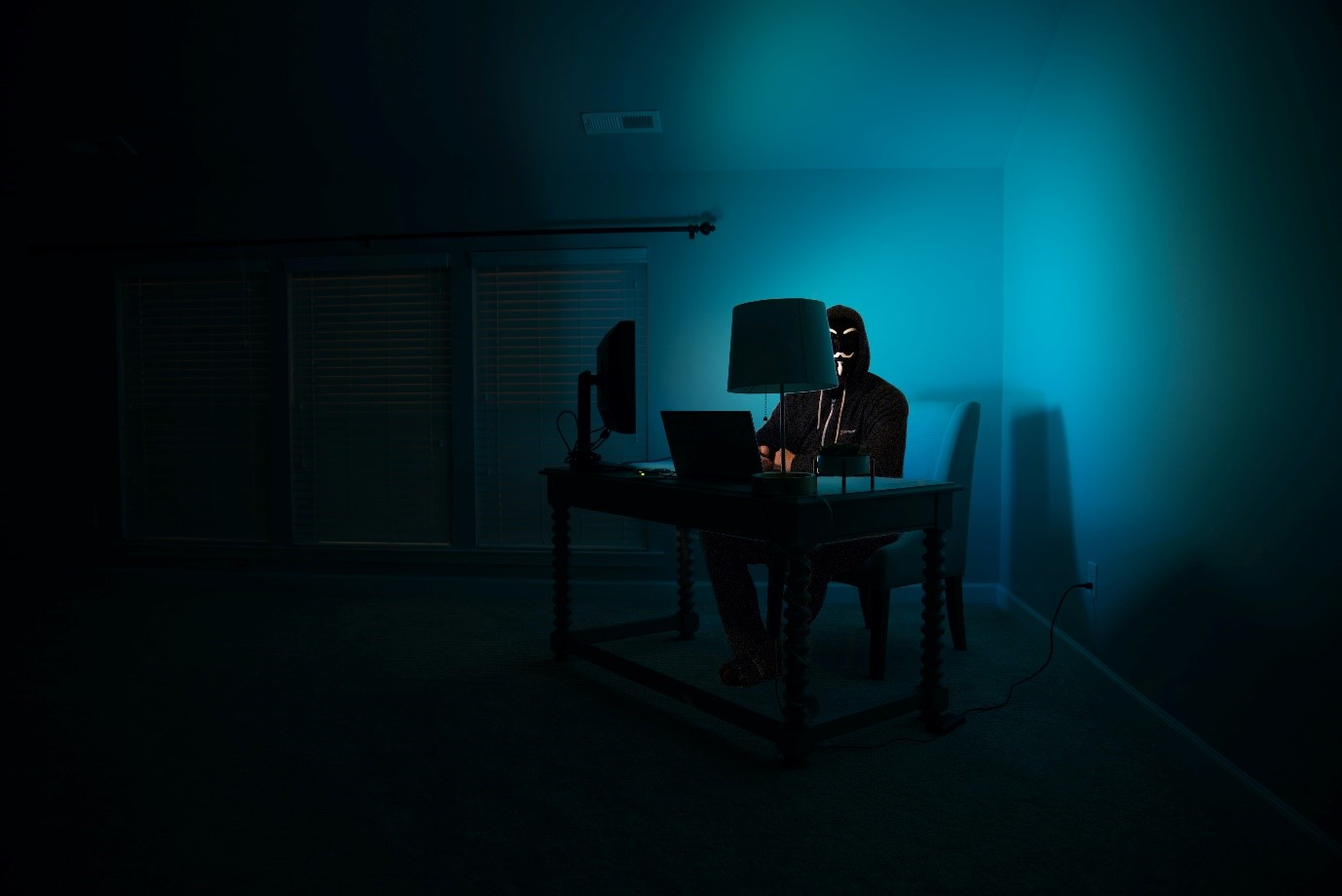 content/en-in/images/repository/isc/2020/deep-web-cover.jpg