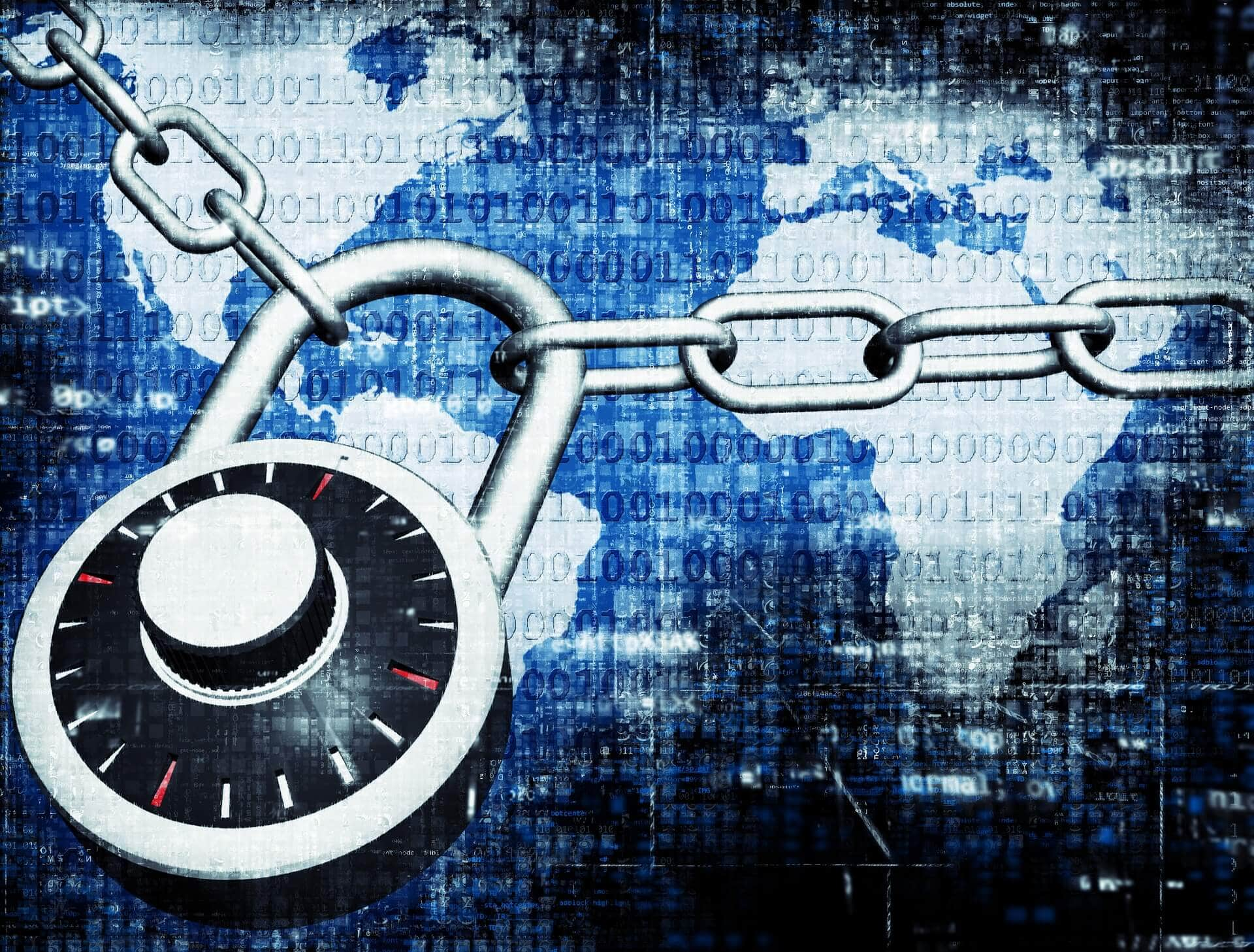 content/en-in/images/repository/isc/2020/how-to-protect-your-internet-privacy.jpg