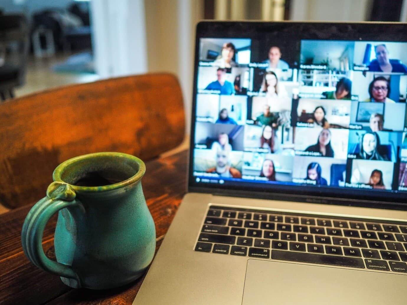 content/en-in/images/repository/isc/2020/videoconferencing1.jpg