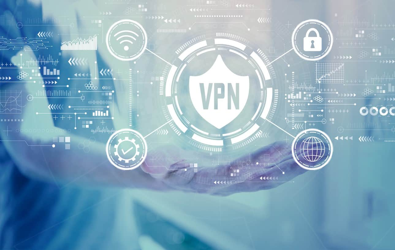 What You Did Not Understand Concerning Ideal Vpn Acquisition
