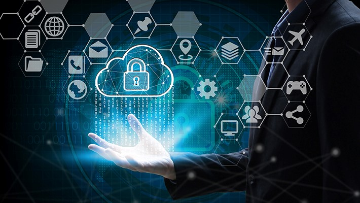 content/en-in/images/repository/isc/2020/what-is-cloud-security01.jpg