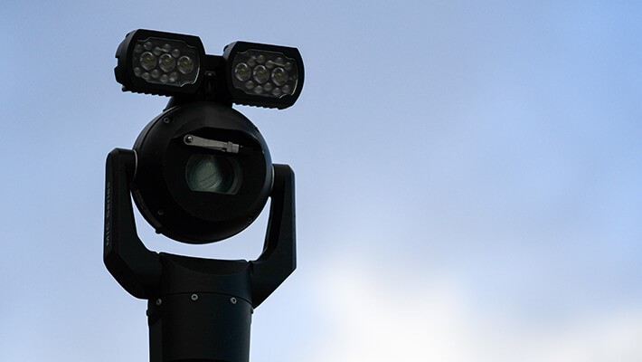 content/en-in/images/repository/isc/2020/what-is-facial-recognition1.jpg