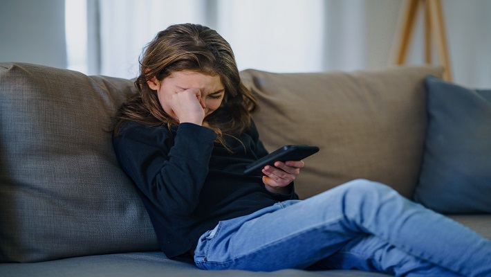 content/en-in/images/repository/isc/2021/cyberbullying.jpg