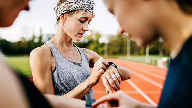 content/en-in/images/repository/isc/2021/fitness-tracker-privacy-1.jpg