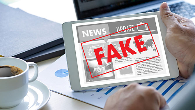 content/en-in/images/repository/isc/2021/how-to-identify-fake-news-1.jpg