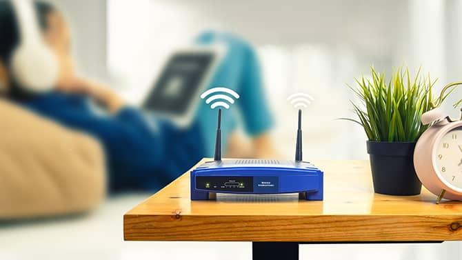 content/en-in/images/repository/isc/2021/how-to-set-up-a-secure-home-network-1.jpg