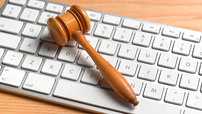 content/en-in/images/repository/isc/2021/internet-laws-1.jpg