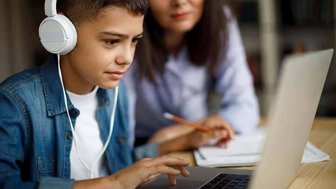 content/en-in/images/repository/isc/2021/kids-guidelines-1.jpg
