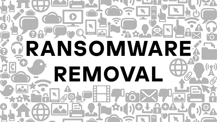 content/en-in/images/repository/isc/2021/ransomware-removal.jpg
