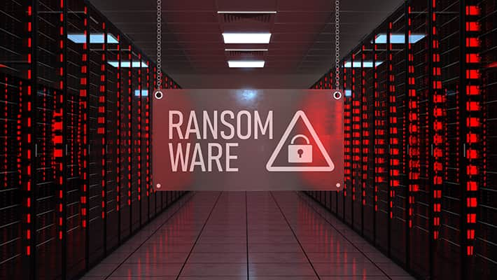 content/en-in/images/repository/isc/2021/top_ransomware_attacks_1.jpg