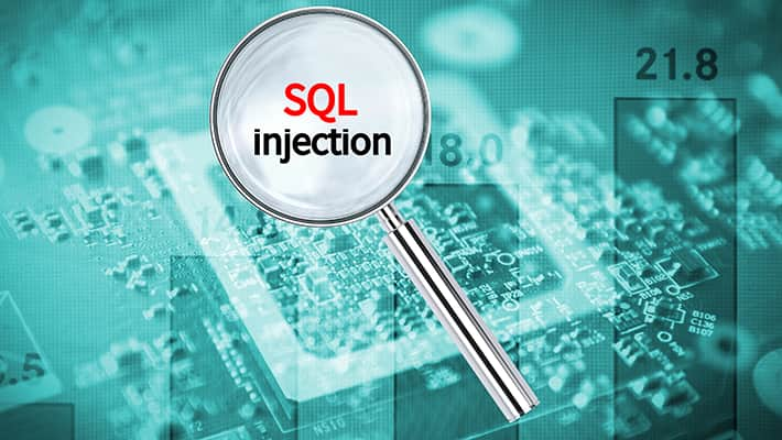 content/en-in/images/repository/isc/42-SQL.jpg