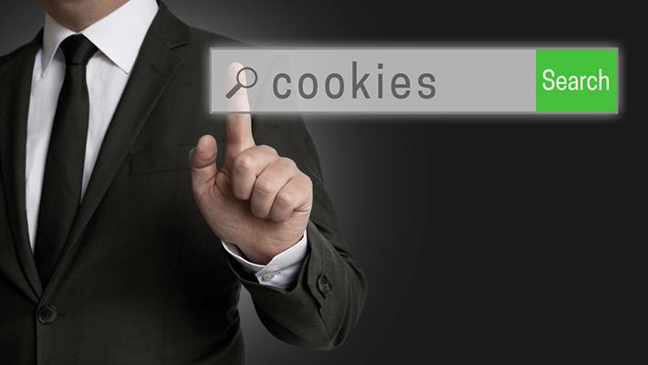 content/en-in/images/repository/isc/43-cookies.jpg