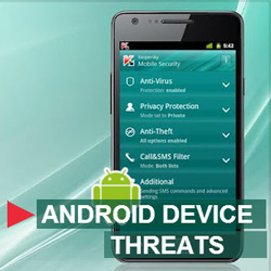 content/en-in/images/repository/isc/android-device-security-threats.jpg