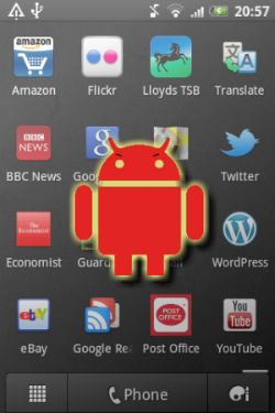 content/en-in/images/repository/isc/avoid-android-malware.jpg