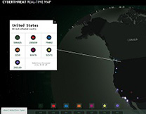 content/en-in/images/repository/isc/cyber-security-threats-thumbnail.jpg