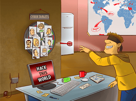 content/en-in/images/repository/isc/cyber-threats-from-hackers_475.png