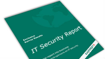 content/en-in/images/repository/isc/information-technology-threats-report-LP.jpg
