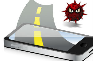 content/en-in/images/repository/isc/mobile-phone-security.jpg