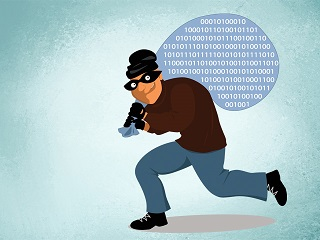 content/en-in/images/repository/isc/online-scams.jpg