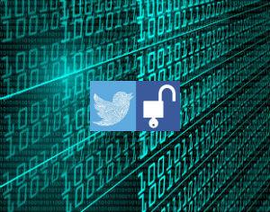 content/en-in/images/repository/isc/password-generator-social-media-300w.jpg