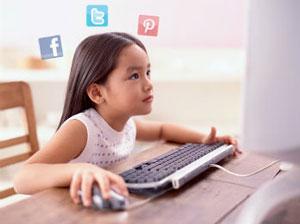 content/en-in/images/repository/isc/social-media-safety-kids-medium.jpg