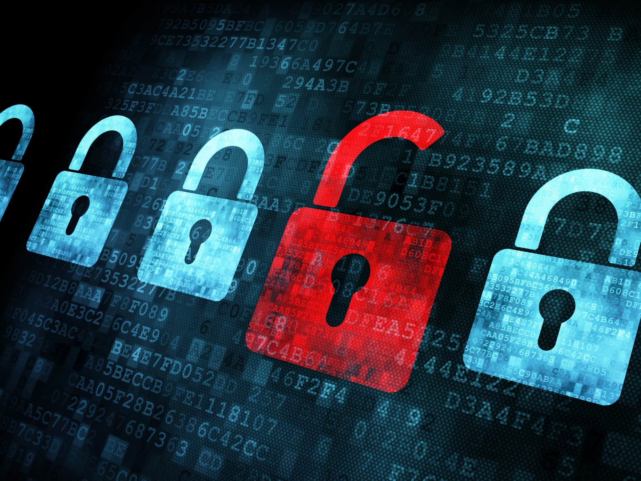 content/en-in/images/repository/isc/types-of-cybercrimes-tips.jpg