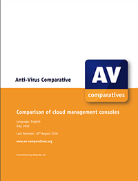 content/en-in/images/repository/smb/AV-Comparatives-Comparison-of-cloud-management-consoles.png