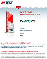 content/en-in/images/repository/smb/AV-TEST-BEST-PERFORMANCE-2016-AWARD-sos.png