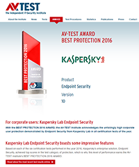 content/en-in/images/repository/smb/AV-TEST-BEST-PROTECTION-2016-AWARD-es.png